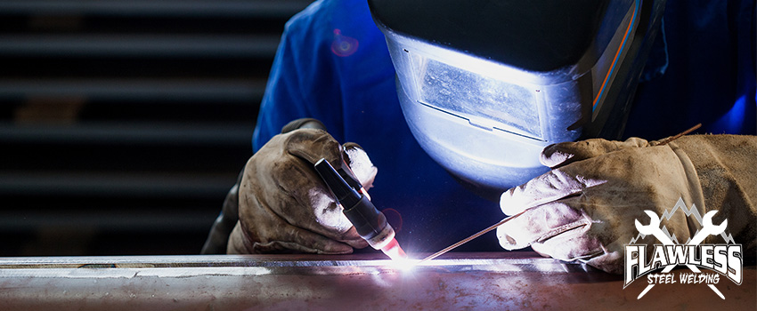 FSWKnowing the Importance of Proper Welding Procedures