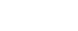 AISC Certification Logo