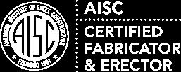 FSWAISC Certification Logo
