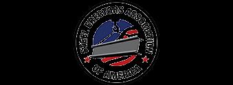 Steel Erectors Association Logo